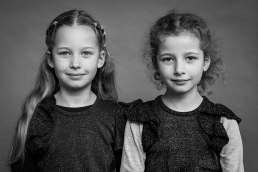 Family portrait photographer in Amsterdam